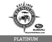 1.platinum_reynolds