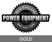2.gold_power_equip