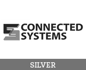 9.silver_7
