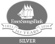 ESB_silver